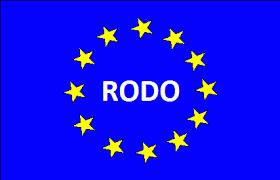 Obrazek dla: Klauzula informacyjna - RODO